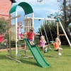 3 playground ideas for kids