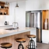 3 tips for an accessible kitchen