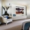 Choosing artwork that complements your home