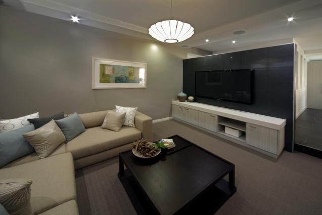 Read Article: Creating a mini home theatre for the whole family