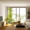 Finding your Zen: Feng Shui for your new home