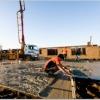 Industry Snapshot of WA Housing Construction June