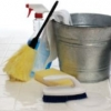 Spring clean for a healthy home