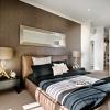 The Benefits of having a double storey bedroom split
