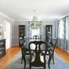 Trend Alert: Queen Anne furniture