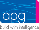 Visit Profile: apg homes
