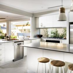View Photo: havana display home - kitchen