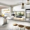 havana display home - kitchen