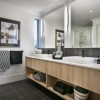 ibis display home - ensuite