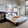 malibu display home - master suite