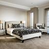 opus display home - master suite