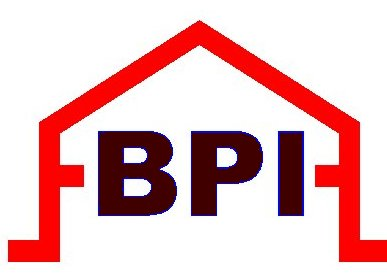 View Photo: Business Logo
