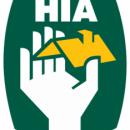 View Photo: HIA Member