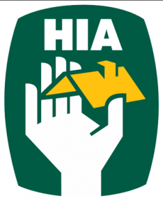View Photo: HIA Member