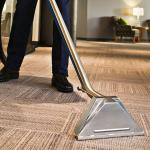 Are You Making These Mistakes During Carpet Cleaning?