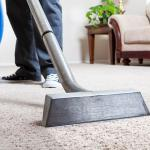 Buying Carpets for Your House? Keep These Tips in Your Mind
