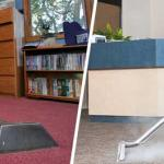 How can you Remove oil Spills from your Carpet?