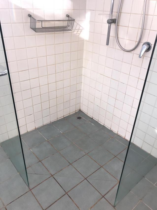 Read Article: How Dirty Tiles Can Affect your Health