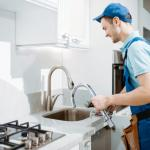 How  To Fix The General Tap Leakage