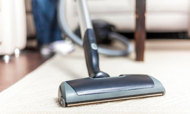 How To Remove Makeup Stains From Carpet