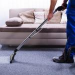 Signs to Know That You Have a Dirty Carpet
