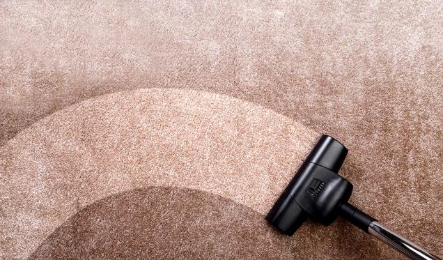 Read Article: Top 3 Types Of Carpet Cleaning Methods Used By Professional Cleaners