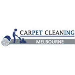 Read Article: How To Remove Blood Stains From A Woollen Carpet?