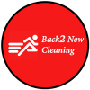Visit Profile: Back 2 New Cleaning
