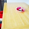 Read Article: Bamboo Benchtops: A New and Better Alternative