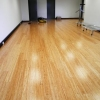 Read Article: Bamboo Flooring: Making the Right Choice