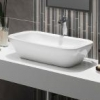 Read Article: Basin Basics