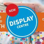New Store open in Penrith