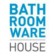Visit Profile: Bathroomware House