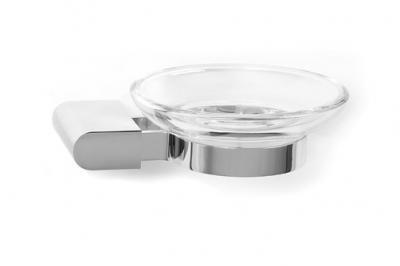 7100 Series Soap Dish