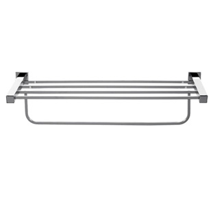 View Photo: 8300 Series Towel Shelf