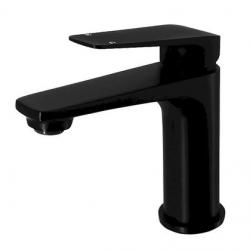 View Photo: Acquato Basin Mixer 15 Year Warranty - Black