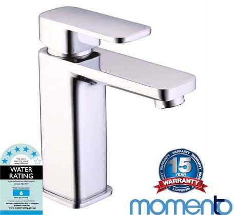 View Photo: Aspect Basin Mixer