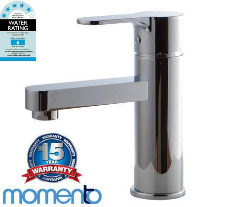 View Photo: Astini Basin Mixer