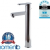 Astini High Rise Basin Mixer