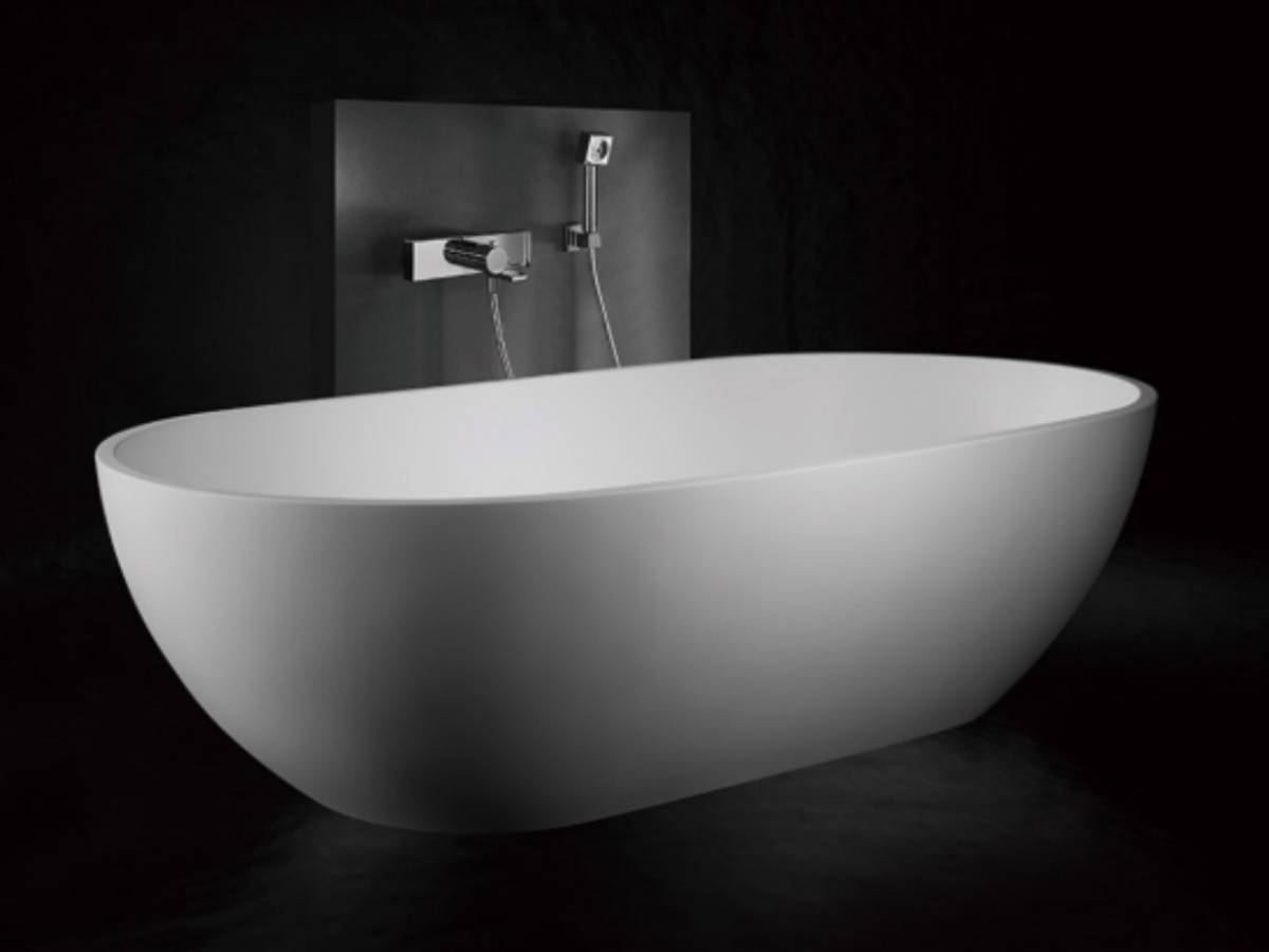 Aveo Stone Bath 1500 - 10 Years Warranty