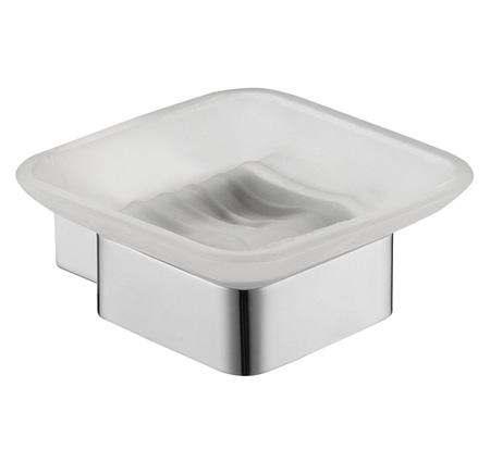 View Photo: Blade Soap Dish Bathroom Accessory