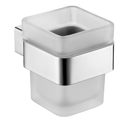 View Photo: Blade Tumbler holder Bathroom Accessory