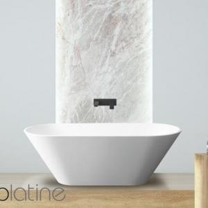 View Photo: Cavalier Stone Bath 1690 - 10 Years Warranty