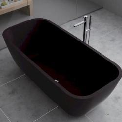View Photo: Chelsea Stone Bath - 1600