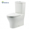 Gallaria Ravelle Wall Face Suite