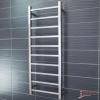 Heated Towel Ladder 430mm x 1100mm - 10 Square Bars