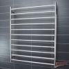 Heated Towel Ladder 900mm x 1100mm - 11 Round Bars