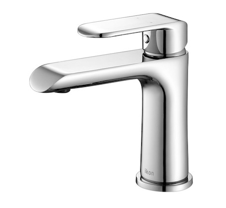 View Photo: Kara Basin Mixer