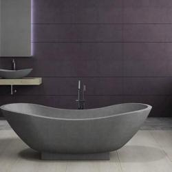 View Photo: Mango Stone Bath - 1800