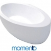 Momento Aplauso Free Standing Bath